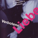 coververboteneliebe
